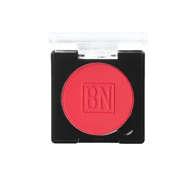 Blush N°DR2 coral red 3.5g BEN NYE