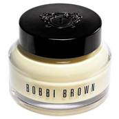 Base de maquillage vitaminée 50ml BOBBI BROWN