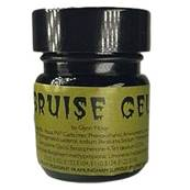 Bruise gel oil 30ml GLYNN MCKAY
