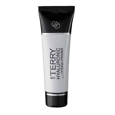 Hyaluronic hydra primer 40ml BY TERRY