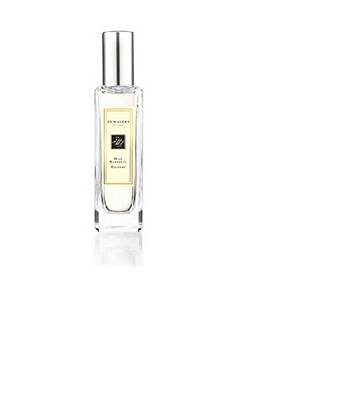 Cologne wild bluebell 30ml JO MALONE