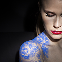 Face and Body Painting