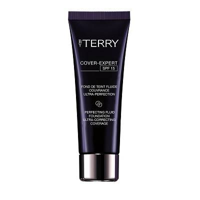Cover expert N°01 fair beige spf15 35ml BY TERRY
