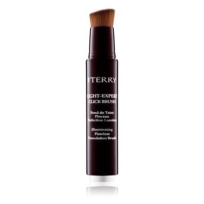 Light-expert click brush N° 11 amber brown 19.5ml BY TERRY
