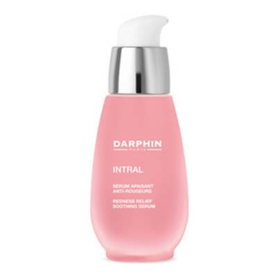 Intral sérum apaisant anti-rougeurs 30ml  DARPHIN