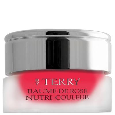 Baume de rose N°03 cherry bomb 7g BY TERRY