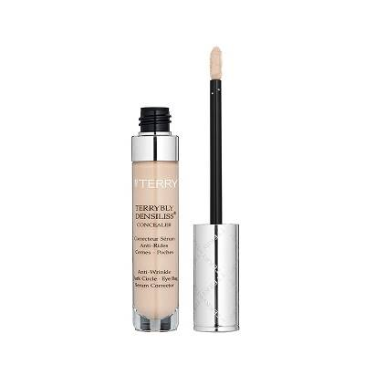 Terribly densiliss concealer N°06 sienna copper 7ml BY TERRY