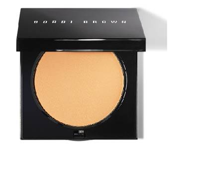 Poudre compact  N°03 golden orange 11g  BOBBI BROWN