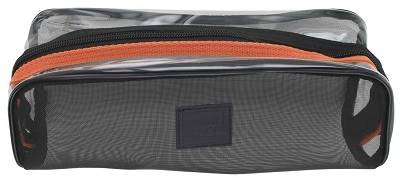 Trousse filet longue TLF NUMERIC PROOF