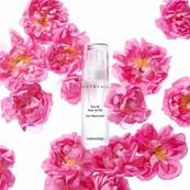 Pure eau de rose 30ml CHANTECAILLE