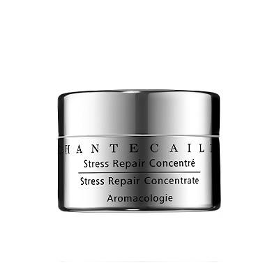 Stress repair eyes concentrate 15ml  CHANTECAILLE