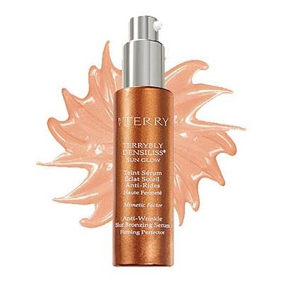 Terrybly densiliss sun glow N°01 30ml BY TERRY