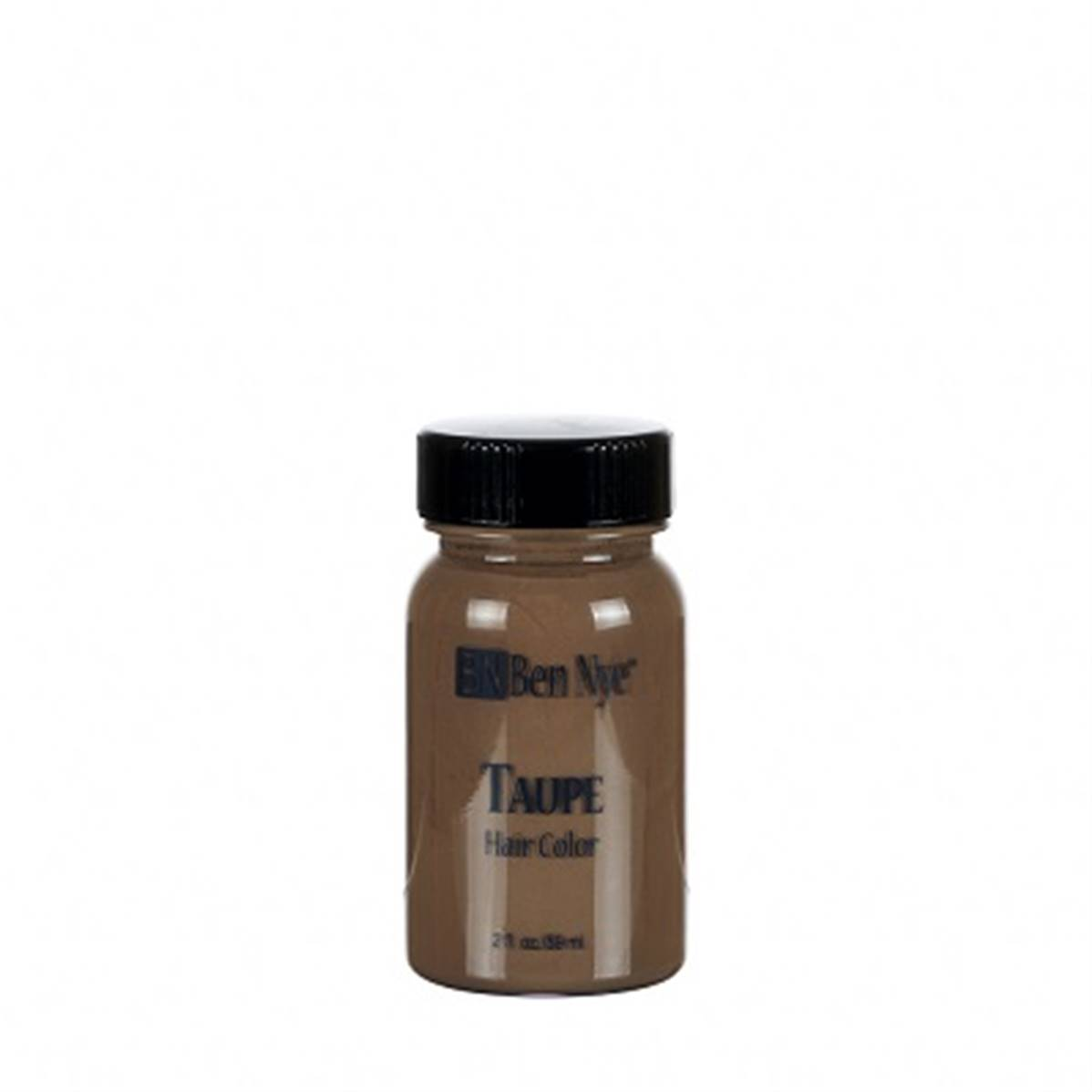 Colorant Cheveux Taupe 59ml Ben Nye
