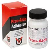 Pros-Aide colle blanche 60ml  ADM