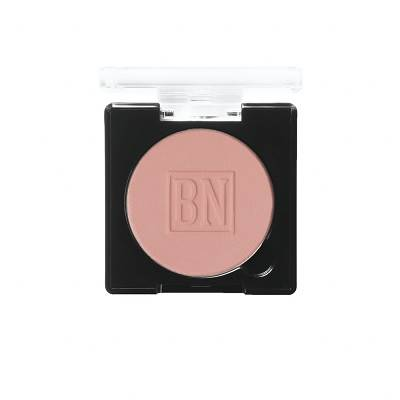 Blush N°DR23 golden amber 3.5g BEN NYE