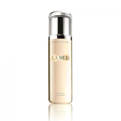 Le tonique 200ml LA MER