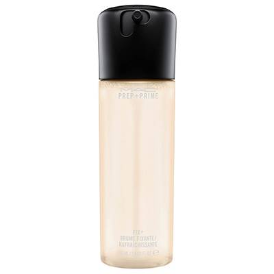 Prep prime fix coconut 100ml MAC COSMETICS